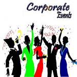 SF_corporate_events image